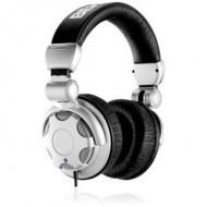 Ακουστικά (125)