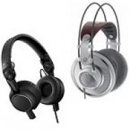 Headphones (95)