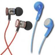 Ακουστικά Ψείρες (49)