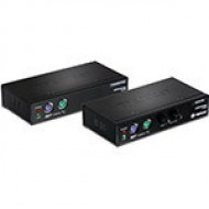 KVM & Data Switch (4)
