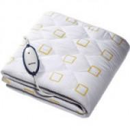 Ηλεκτρικές Κουβέρτες & Υποστρώματα (6)