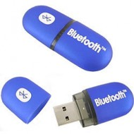 Bluetooth Adapters (3)