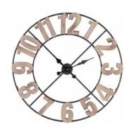 Ρολόγια Τοίχου (26)
