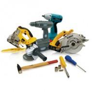Εργαλεία (654)