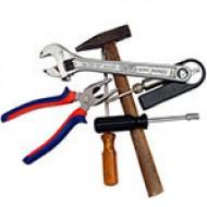 Εργαλεία Χειρός (0)