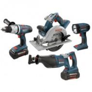 Ηλεκτρικά Εργαλεία (616)