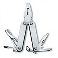 Μαχαίρια & Πολυεργαλεία (0)