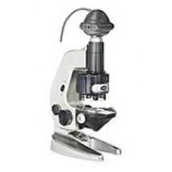 Μικροσκόπια (1)