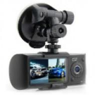 Κάμερες/DVR Αυτοκινήτου (4)