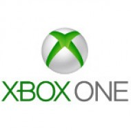 XBOX One Games (1)
