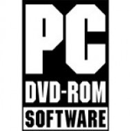PC Games (0)