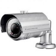 Κάμερες παρακολούθησης (8)
