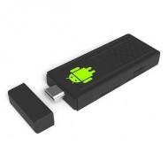 Smart TV Stick (2)