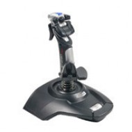 Joysticks (2)