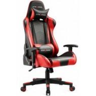 Καρέκλες Gaming (37)