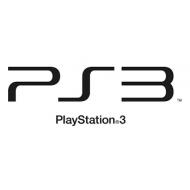 PS3 Games (0)