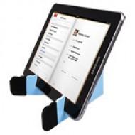 Βάσεις Tablet (10)