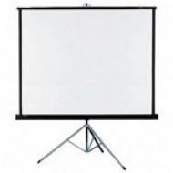 Οθόνες Προβολής Projector (0)