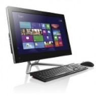 All-in-One PC (3)