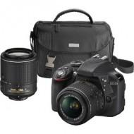 Φωτογραφικές Μηχανές & Αξεσουάρ (87)