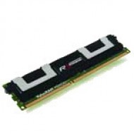 Μνήμες RAM (953)