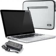 Laptops & Αξεσουάρ (31)