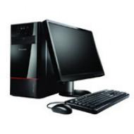 Desktop & Server (2)