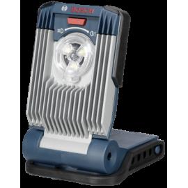 Bosch GLI VariLED 14,4/18 V Accu Lamp