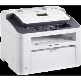 Canon i-SENSYS Fax L-150