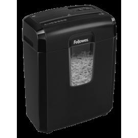 Fellowes Powershred 8C Paper shredder