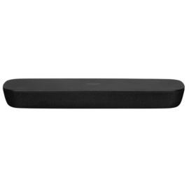 Panasonic SC-HTB200EGK black