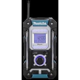 Makita DMR 108 Job Site Radio