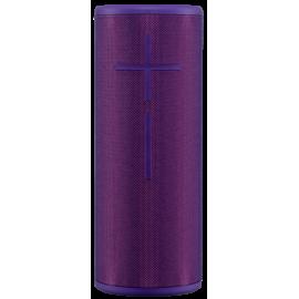 Ultimate Ears Megaboom 3 purple