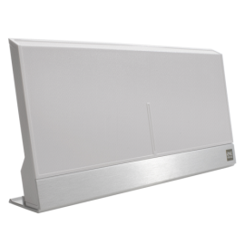 One for All Full HD Indoor Antenna WHITE SV 9386