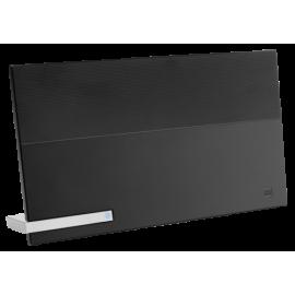 One for All DVB-T2 Premium Antenna 48dB SV 9480