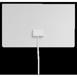 One for All DVB-T Ultrathin Antenna SV 9440