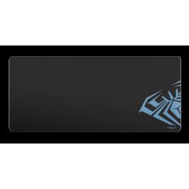 AULA Magic Pad XL Gaming Mouse Pad