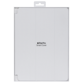 Apple iPad Pro 10.5 Smart Cover White