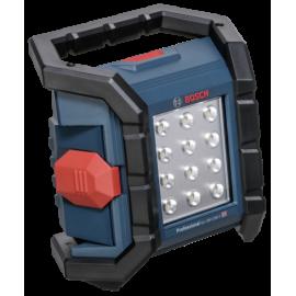 Bosch GLI 18V-1200C Professional