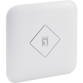 Level One WAP-8122 Wireless Access Point