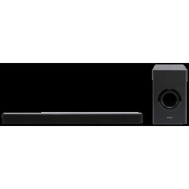 Panasonic SC-HTB510EGK black