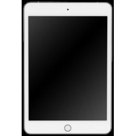 Apple iPad mini Wi-Fi 256GB silver