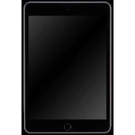 Apple iPad mini Wi-Fi + Cell 256GB space grey