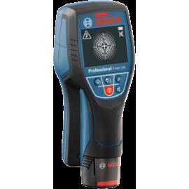 Bosch D-TECT 120 + AA1 Cordless Detector