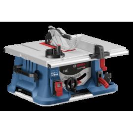 Bosch GTS 635-216 & GTA 560 Professional Δισκοπρίονο Πάγκου 1600W