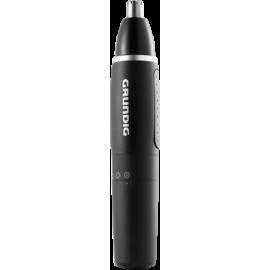 Grundig MT 3810 Multi hair trimmer