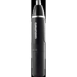 Grundig MT 5810 Multi hair trimmer