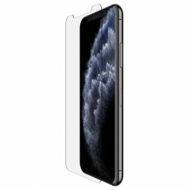 Belkin ScreenForce InvisiGlass Ultra iPhone 11Pro/Xs/X F8W940zz