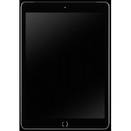 Apple iPad 10.2 Wi-Fi Cell 32GB Space Grey