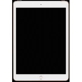 Apple iPad 10.2 Wi-Fi Cell 128GB Gold